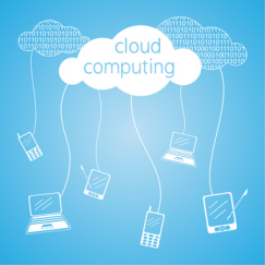 Cloud Computing Security Risks