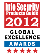 Security Products and Solutions for Finance and Banking