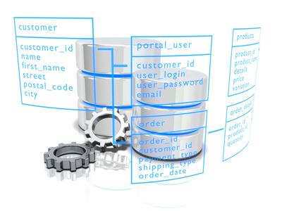 SQL vulnerability