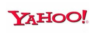 yahoo's password breach