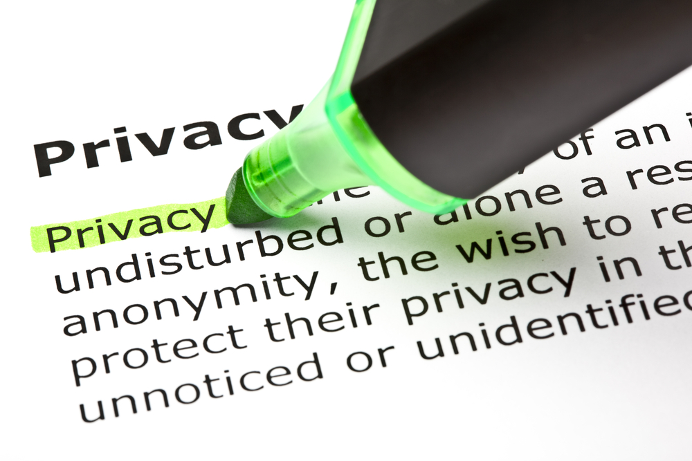 Privacy Laws and Cybersecurity