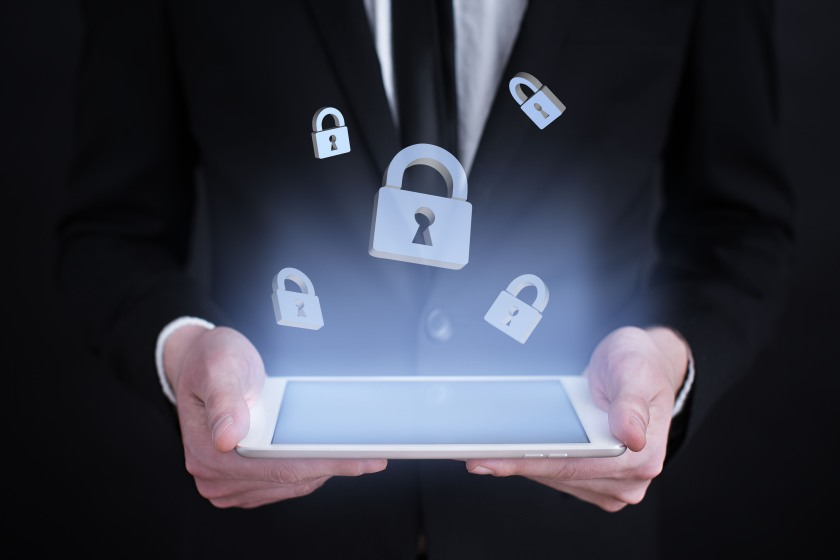 cybersecurity: how do I protect myself