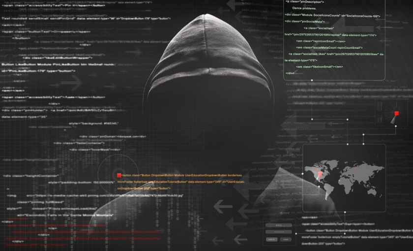 2015_09.23.2015_on-cyber-crime-and-cyber-terrorism-part-1-1