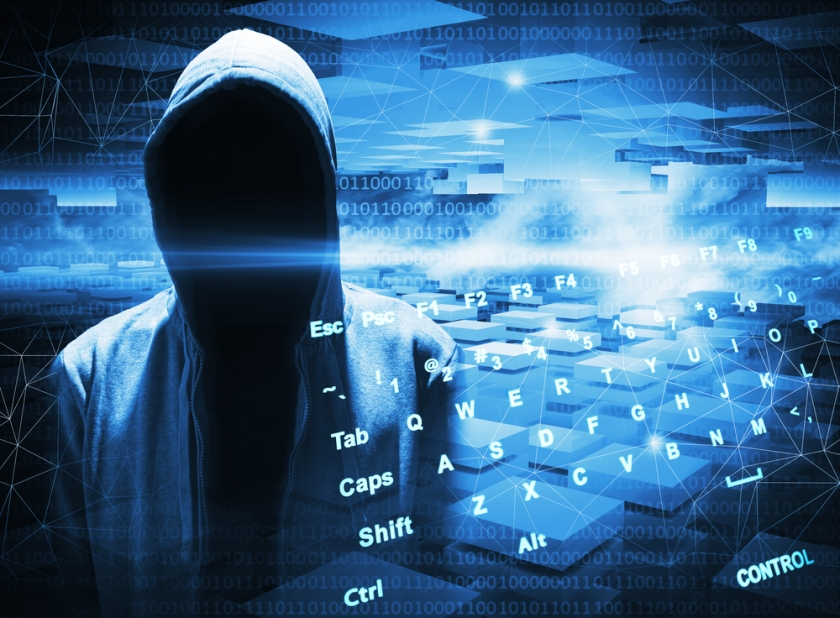 2015_09.25.2015_on-cyber-crime-and-terrorism-conclusion-1