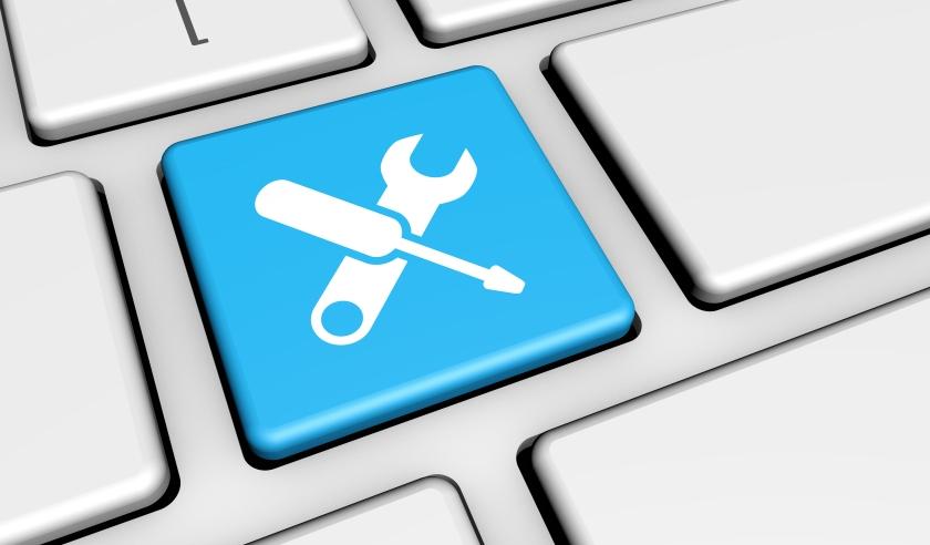 cybersecurity maintenance